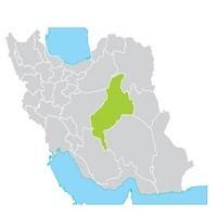 آثار باستانی و آداب و رسوم استان یزد (۱۶ صفحه word قابل ويرايش و آماده پرينت)