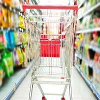 پاورپوینت اصول طراحی چیدمان فروشگاهی