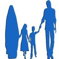 پاورپوینت بررسي عوامل تحكيم بنيان خانواده