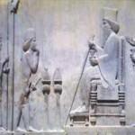 پاورپوینت درس ۲۰ مطالعات اجتماعی هفتم ( امپراتوری های قدرتمند چگونه کشور را اداره می کردند )-1