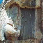پاورپوینت درس ۲۱ مطالعات اجتماعی هفتم ( اوضاع اجتماعی ایران باستان )-1