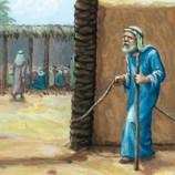 پاورپوینت پیام های آسمانی هفتم درس ۱۱ ( نماز جماعت )