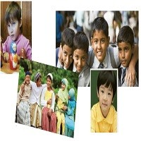 پاورپوینت مطالعات اجتماعی پایه هشتم درس ۱۸(ویژگی های انسانی و اقتصادی آسیا) + تصاویر