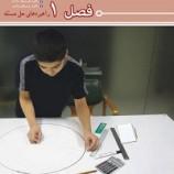 پاورپوینت ریاضی هفتم فصل ۱ (راهبردهای حل مساله)