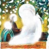 پاورپوینت درس ۱۳ فارسی هفتم ( اسوه نیکو)