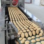 کارآفرینی طرح تولید کیک و کلوچه-1