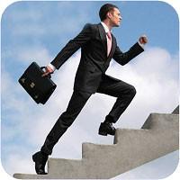 عوامل موثر بر پیشرفت و ترقی کسب و کار و اهمیت بهره وری و شاخص های مرتبط با آن (۲۶ صفحه word قابل ويرايش و آماده پرينت)