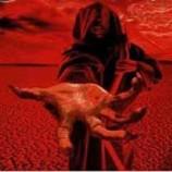 پاورپوینت پیام های آسمانی هفتم درس ۱۵ ( مزدوران شیطان )