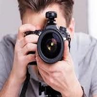 پاورپوینت آشنایی با شغل عکاسی