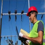 پاورپوینت آشنایی با شغل مهندسی برق