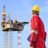 پاورپوینت آشنایی با شغل مهندسی نفت
