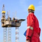 پاورپوینت آشنایی با شغل مهندسی نفت-1
