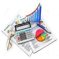 پاورپوینت ارزش اطلاعات حسابداري براي سرمايه گذاران و اعتبار دهندگان