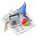 پاورپوینت ارزش اطلاعات حسابداري براي سرمايه گذاران و اعتبار دهندگان-1