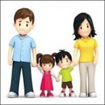 پاورپوینت تنظيم خانواده-1