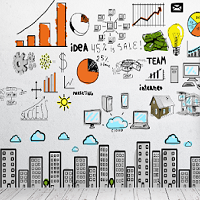پاورپوینت خلاقیت و نوآوری در مدیریت