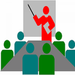 پاورپوینت رویکردی بر نظام آموزش کارکنان-1