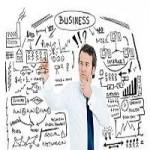 پاورپوینت شرط اصلی کار و کسب-1