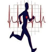 پاورپوینت فشار خون و تمرینات ورزشی