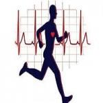 پاورپوینت فشار خون و تمرینات ورزشی-1