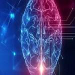 پاورپوینت آسیب های عروقی مغز-1