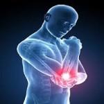 پاورپوینت اختلالات تجمعی ناشی از ترومای اندام فوقانی-1