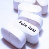 پاورپوینت اسید فولیک