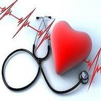 پاورپوینت بیماری های قلبی عروقی