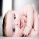 پاورپوینت بیماری کم کاری مادرزادی تیروئید در نوزادان-1