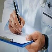 پاورپوینت خطا ومسئولیت پزشکی
