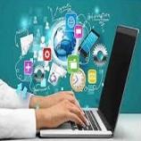 پاورپوینت سیستم های اطلاعات حسابداری