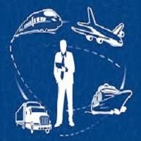 پاورپوینت قوانین و مقررات حمل و نقل بین المللی