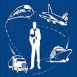 پاورپوینت قوانین و مقررات حمل و نقل بین المللی-1